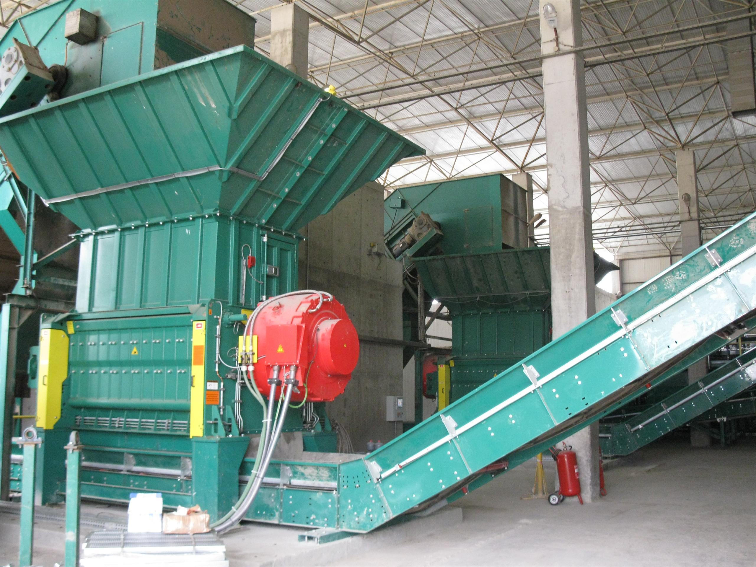 Image result for waste management engineering