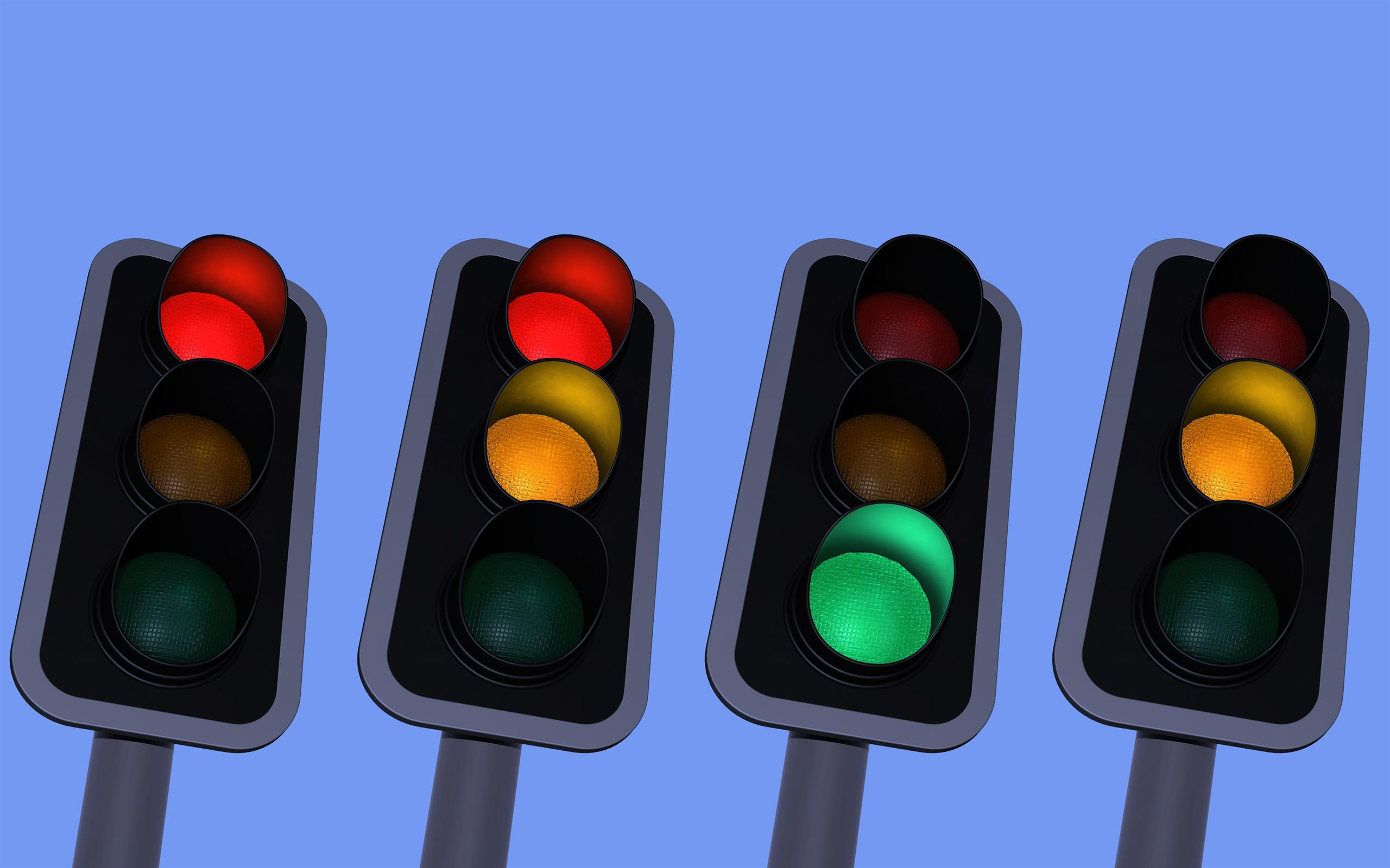TRAFFIC MANAGEMENT PLANS – FREE OF CHARGE