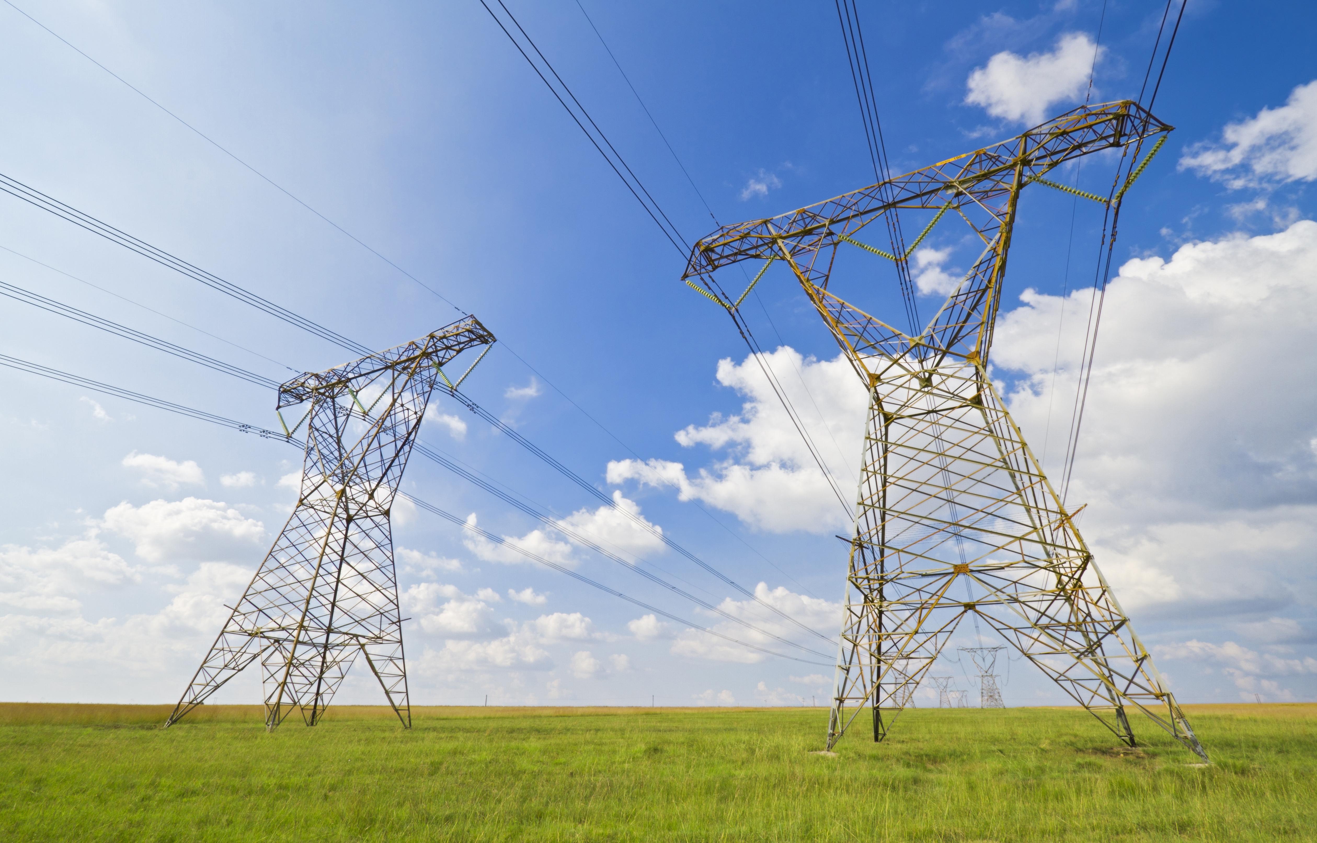 Power Transmission And Distribution Privatisation Kosovo Mott Macdonald