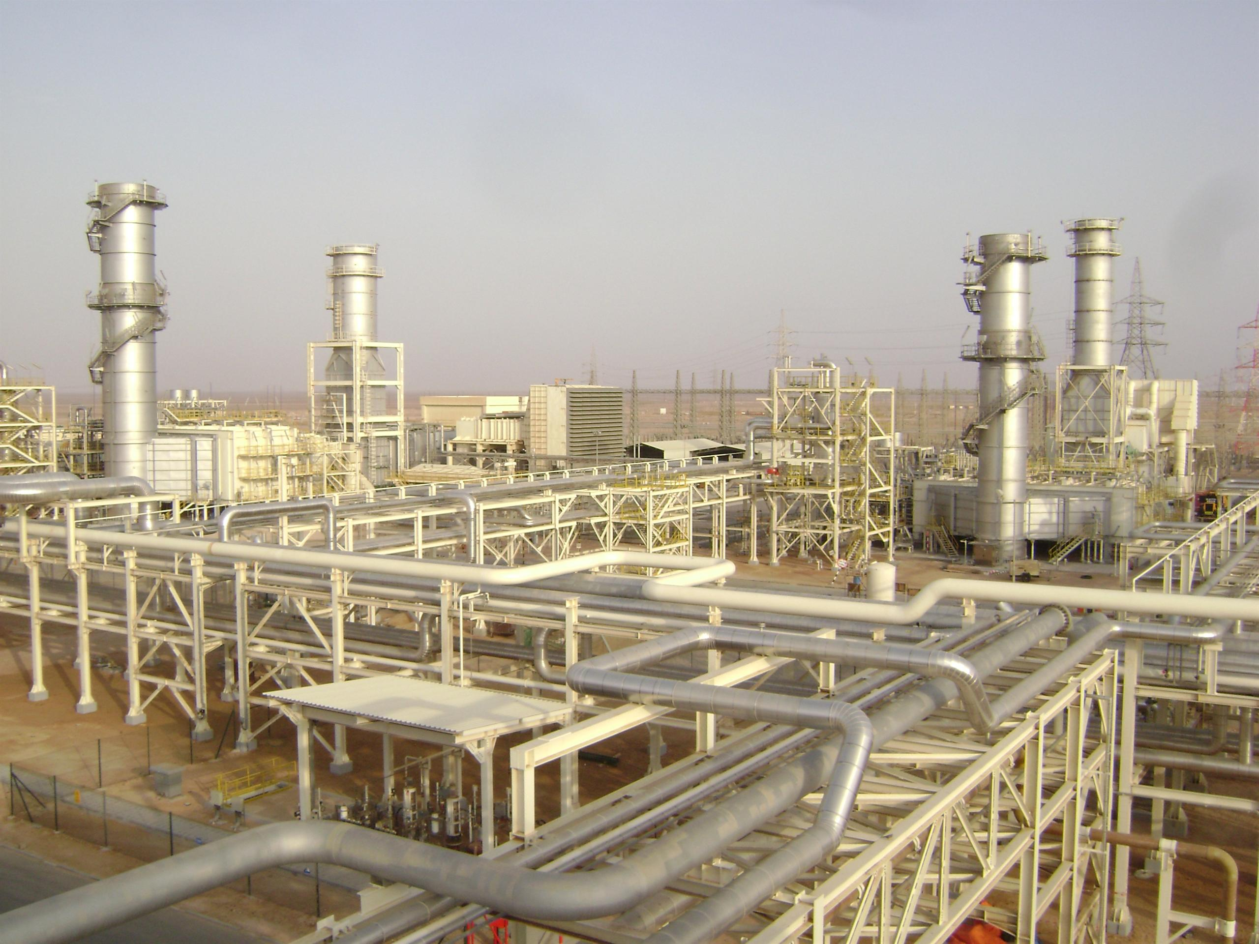 Oil And Gas Petrochemical Career Opportunities Mott