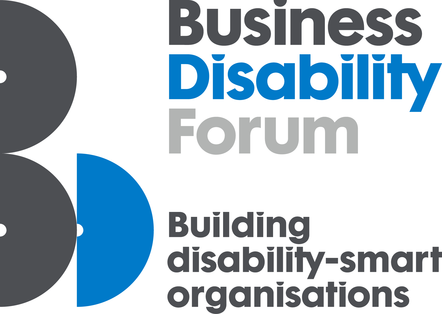 Business Disability Forum