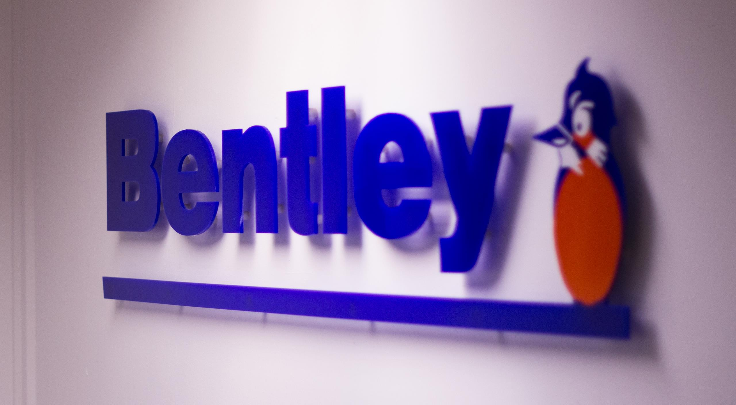 JN Bentley operates in a spirit of openness, honesty and accountability, with a zero tolerance stance towards bribery and corruption.